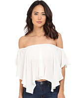 Free People - Merpati Top