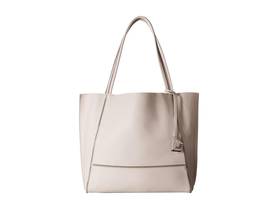 Botkier - Soho Tote (Pearl) Tote Handbags