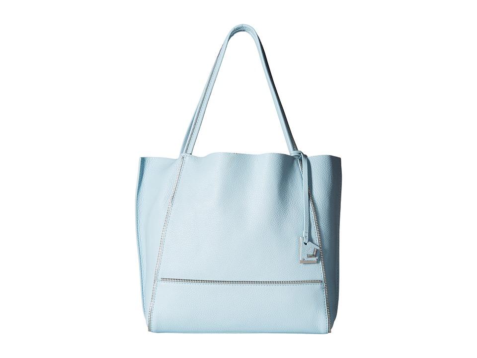 Botkier - Soho Tote (Sky) Tote Handbags