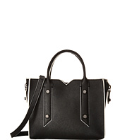 Botkier - Murray Hill Mini Tote