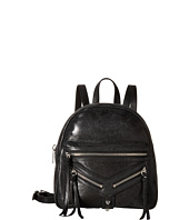 Botkier - Trigger Backpack