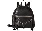 Botkier Trigger Backpack (Black 2)