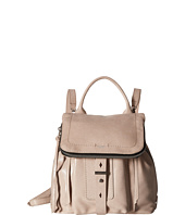 Botkier - Warren Backpack