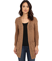 Free People - Sienna Cardigan