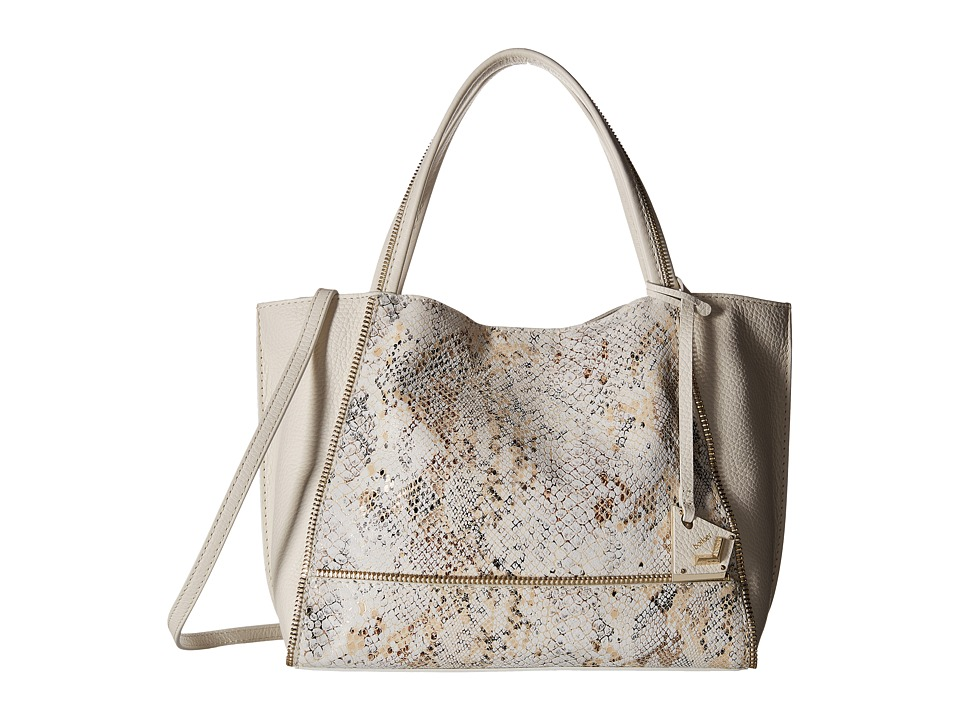 Botkier - Soho Bite Size (Pearl) Satchel Handbags