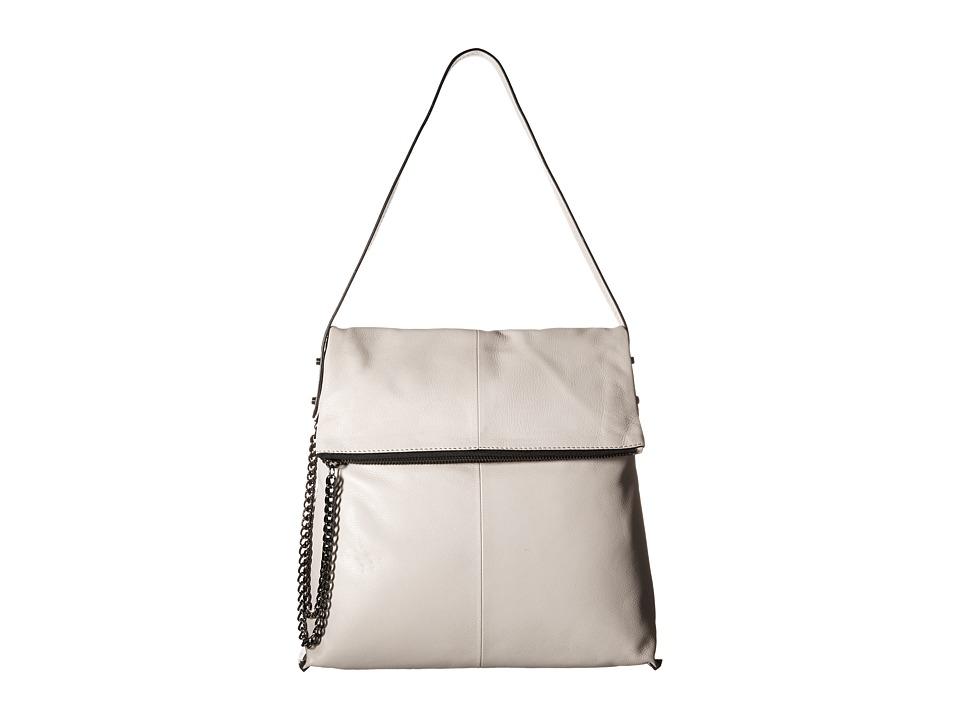 Botkier - Irving Hobo (Grey) Hobo Handbags