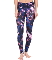 Onzie - Celeste Long Leggings