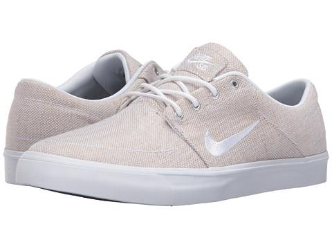 Nike SB Portmore Canvas Premium