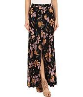 Free People - Smooth Sailing Maxi Dress