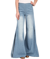 Free People - Ramona Apron Pants