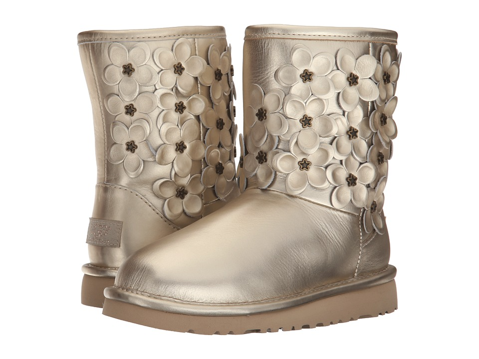 Women S Ugg Boots And Shoes On Sale