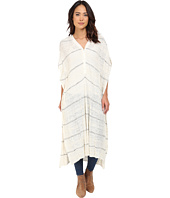Free People - Whispering Wind Poncho