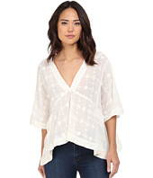 Free People - Amber Skies Top