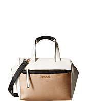 Kenneth Cole Reaction - Right Angles Satchel
