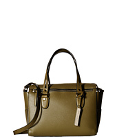 Kenneth Cole Reaction - Get a Handle Large Satchel