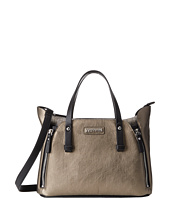 Kenneth Cole Reaction - Hardcore Satchel