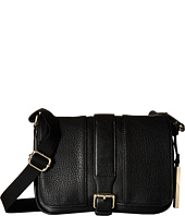 Kenneth Cole Reaction - Inroads Crossbody