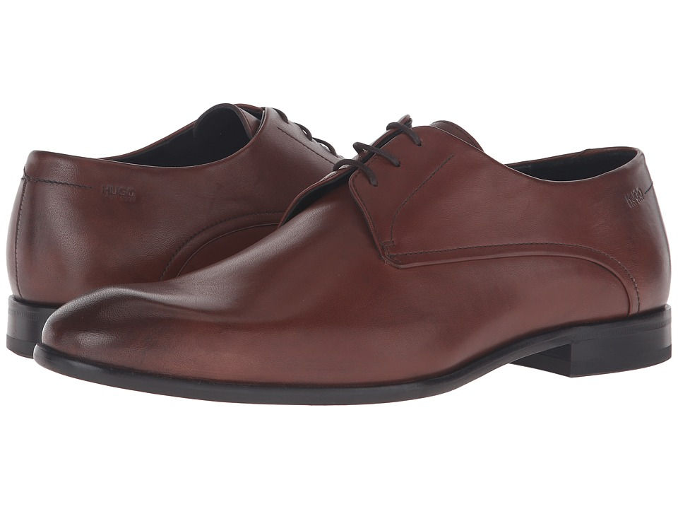 BOSS Hugo Boss C-Dresios by HUGO (Medium Brown) Men