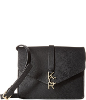 Kenneth Cole Reaction - Letterman Crossbody
