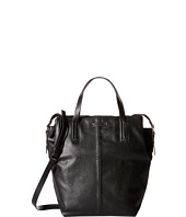 Kenneth Cole Reaction - Double Duty Tote