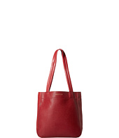 Kenneth Cole Reaction - New Tote City