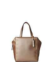 Kenneth Cole Reaction - Tulip Tote