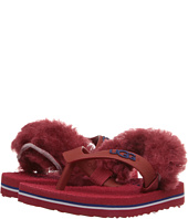 UGG Kids - Yia Yia II (Infant/Toddler)
