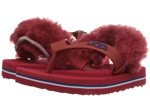 UGG Kids Yia Yia II (Infant/Toddler)