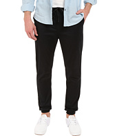 Kenneth Cole Sportswear - Drawstring Jogger Pant