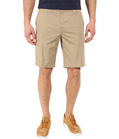 Kenneth Cole Sportswear - Cargo Short