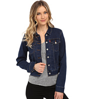 Levi's® Womens - Authentic Trucker