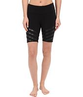 ALO - Vera Shorts
