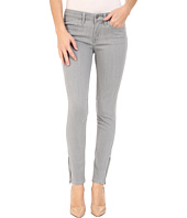 Levi's® Womens - 711 Utility Skinny