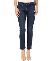Levi's® Womens - 712 Slim Ankle