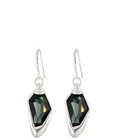 Robert Lee Morris - Stone Drop Earrings
