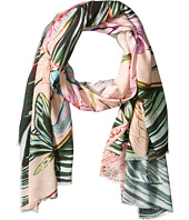 Michael Stars - Flamingo Wrap