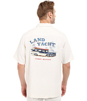 Tommy Bahama - Boards Ashore Camp Shirt