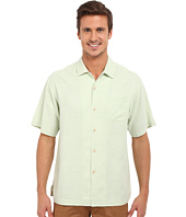 Tommy Bahama - Surfwinds Geo Camp Shirt