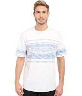 Tommy Bahama - Waterway Stripe Henley