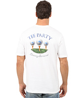 Tommy Bahama - Tee Party T-Shirt