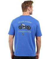Tommy Bahama - Island Riders Tee