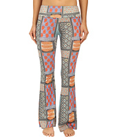 Onzie - Patch Bell Pants