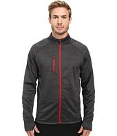 Soybu - Apres Sport Jacket