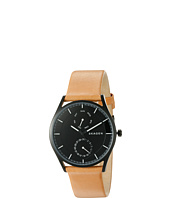 Skagen - Holst SKW6265