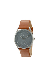 Skagen - Holst SKW6264