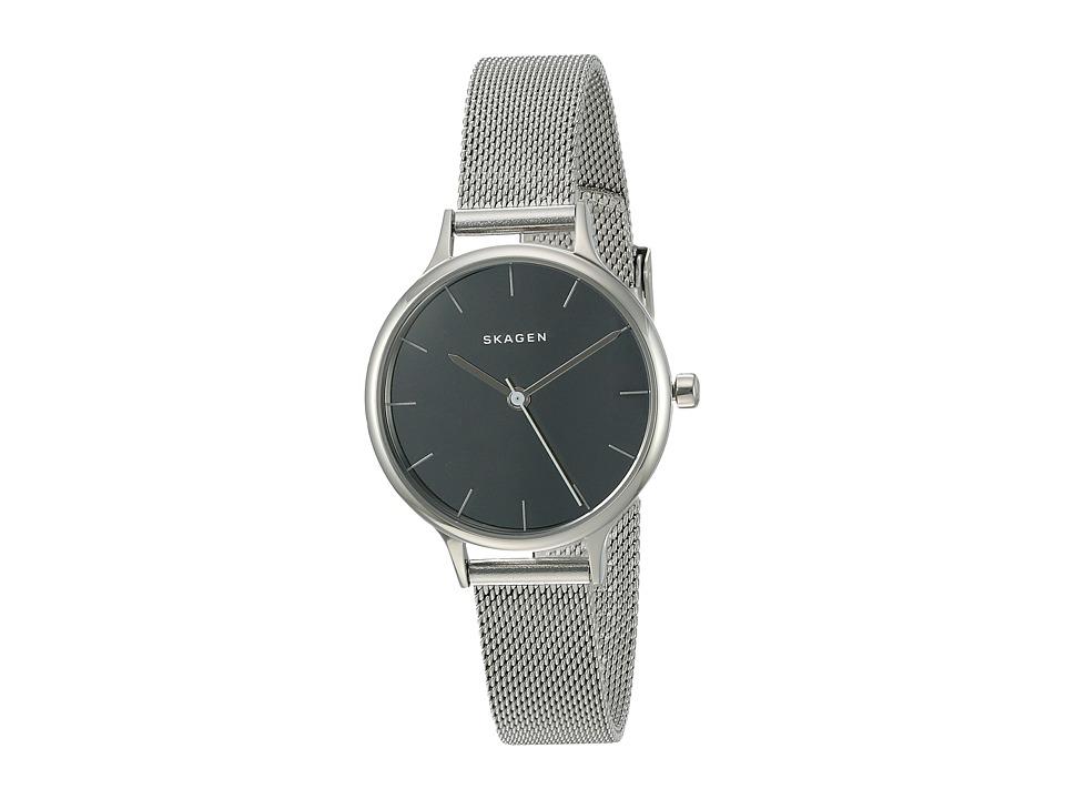 Skagen Anita SKW2410 Silver Watches
