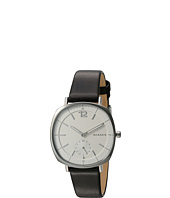 Skagen - Rungsted SKW2403