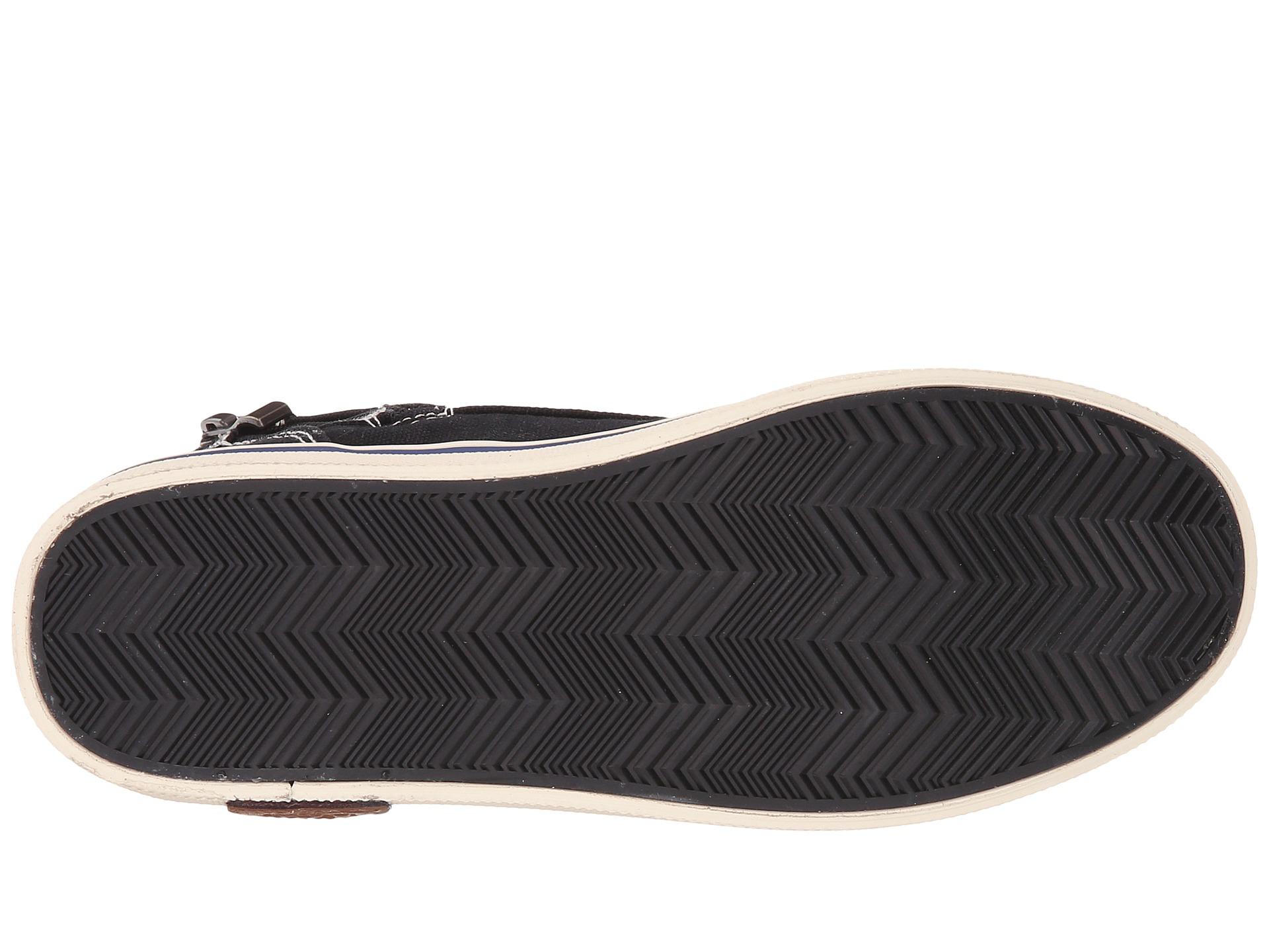 Le Danzabe Ugg Chaussures Pour Femmes