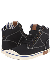 UGG Kids - Damian (Toddler/Little Kid/Big Kid)