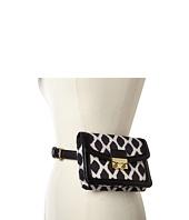 Vera Bradley - Tess Belt Bag